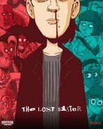 ST-The Lost Sister