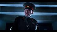 Gen Ozerov tsking along