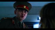 Gen Ozerov to Robin