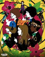 ST-The Spy