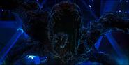 S3E8 - Spider Monster6
