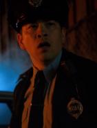 Officer Adams