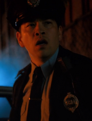 Officer Adams.png