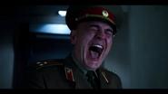 Gen Ozerov laughing