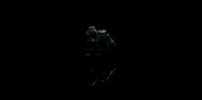 MonsterVoid (2)