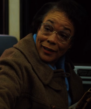 Elderly Woman.png
