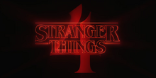 Stranger Things 4 Title.png