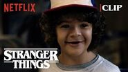 The game of D&D that started it all Stranger Things