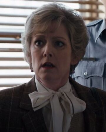 Mrs Walsh Stranger Things Wiki Fandom Callahan — callahan, an irish surname, can refer to:peoplein the united states armed forces james callahan — may refer to:*james callaghan, former prime minister of the united kingdom. mrs walsh stranger things wiki fandom