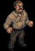 ST3 The Game-Hopper.png