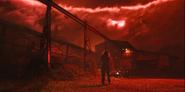 S03E06-El in Brimborn SteelWorks via the Void