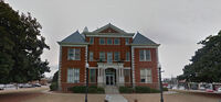 Filming Location – Butts County Probate Court.jpg