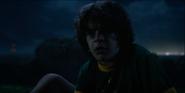 S03E01-Dustin surprised