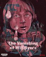 ST-The Vanishing of Will Byers
