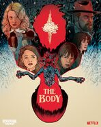 ST-The Body