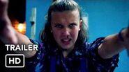 Stranger Things Season 3 Trailer (HD)-0