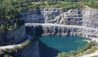 Filming Location – Bellwood Quarry.jpg
