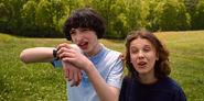 Stranger-Things-season-3-screenshots-episode-1-Suzie-Do-You-Copy-030