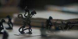 S01E01 Demogorgon D&D Figurine.jpg