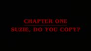 S03E01 Title