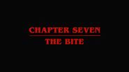 S03E07 Title