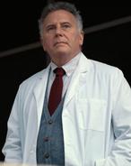 Dr Owens S2