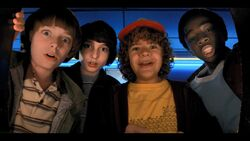 S02E01 Boys playing Dragon's Lair.jpg