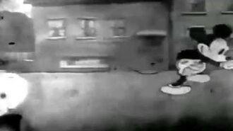 Suicide_Mouse_-_Original_1930