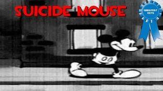 Suicide_Mouse_-_Original_1931