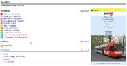 Köln NL Wiki