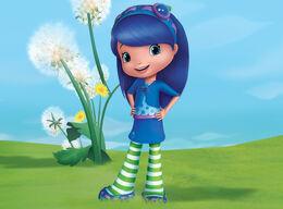 Ssbba-character-blueberry-muffin 570x420.jpg