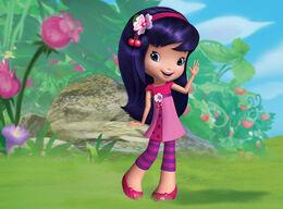 Ssbba-character-cherry-jam 570x420.jpg