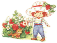 Jeansstrawberryconceptart