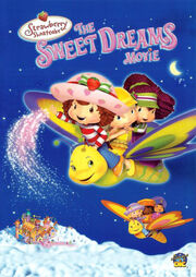SSC The Sweet Dreams Movie cover.jpg