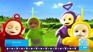 DHX Media A Timeline
