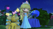 Lemon in ball gown.PNG