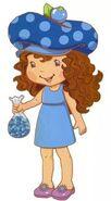 8324a8c7b1f748079f28034ebfd0ef08--blueberries-muffins-dora-the-explorer