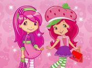 Raspberrysfeshfashionsboutique