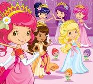 Le-concours-de-princees