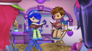 Blueberry and Huckleberry on the chairs.PNG