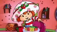 Strawberry Shortcake 103 - Spring for Strawberry Shortcake