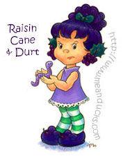 Raisin Cane artwork.jpg