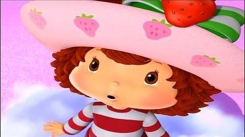 Silly_Dreamer_-_Strawberry_Shortcake