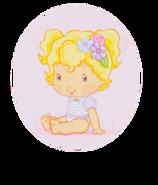 Pnghut strawberry-shortcake-angel-food-cake-crêpes-suzette-fictional-character