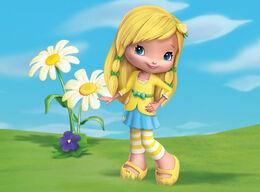 Ssbba-character-lemon-meringue 570x420.jpg
