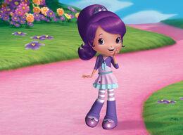 Ssbba-character-plum-pudding 570x420.jpg