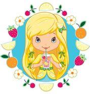 Lemon-Meringue-strawberry-shortcake-31720427-461-480