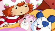 Strawberry Shortcake ★ 🍓 Here Comes Pupcake 🍓 ★ Strawberry Shortcake YouTube - Full Episode