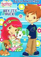 Amazon-com-strawbery-shortcake-coloring-book-toys-games-strawberry-uncategorized-characters-pupcake
