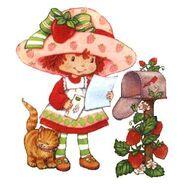 Mailboxstrawberry1998